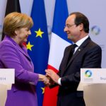 Is Germany's minimum wage good for France?