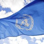 France pushes for change to UN veto rights