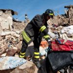 'One day a deadly earthquake will hit France'