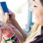 French text message lingo: 15 essential terms