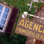 """<b>Estate Agents or not?:</b> This is the big question. Jon Lewis recommends buying privately, known as """"Particulier a Particulier"""" (PAP) in France. The major bonus of doing it privately is you avoid paying agency fees but it also means you miss out on potentially helpful advice from an estate agent and unless you know the market you'll have no idea if the price for the house you are buying is accurate or not.Photo: Shutterstock"""