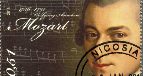 French dad uses Mozart to fight drug dealers