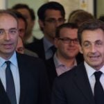 French opposition leader quits amid scandal