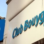 France's Bouygues to cut 20 percent of workforce