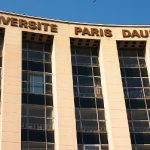 Elite French students on trial for 'blood' hazing