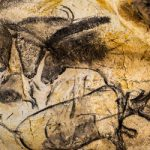 French cave paintings vie for Unesco status