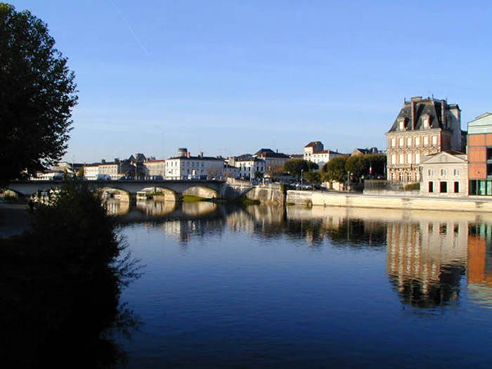 Top 10: The best cycling routes in France