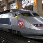 French rail workers call 'extendable' strike