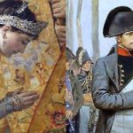 Napoleon's marriage certificate put up for sale