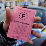 <b>Driving age:</b> Though 17-year-olds are allowed behind the wheel in the United Kingdom and 16-year-olds can drive in the United States, the minimum age in France is 18. This might sound obvious, but it means even if driver is legally licensed to drive in his or her home country, the road is off limits in France until the age of 18.Photo: Mychelle Daniau/AFP