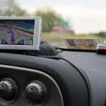 <b>No speed camera detectors:</b> Leave your speed camera and police radar detectors at home, because just having one in the car is illegal in France. It doesn't even have to be turned on to break the law. Also, France has outlawed marking the location of speed cameras on GPS navigation devices, so if your satnav system does it automatically ask the manufacturer how to disable that function before you arrive in France.Photo: Cbowns/Flickr