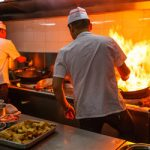 French chefs rebel over harsh online reviews