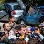 Montebourg: A man used to courting controversy