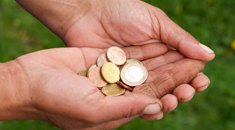 Saving money in France: What's the best option?
