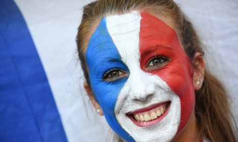 France's top expat tribes: Which are you?