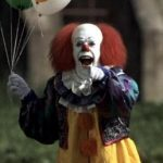 Facing panic, French town bans 'evil' clowns