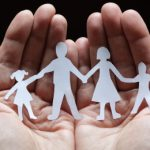 France to cut child benefit for most well-off