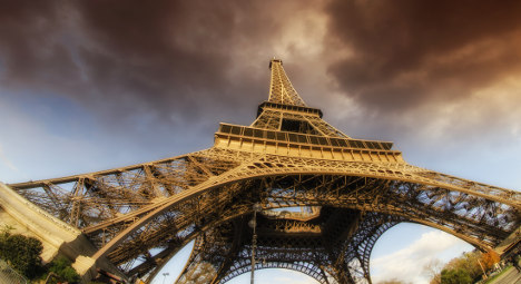 Expat life in France: What we love and loathe