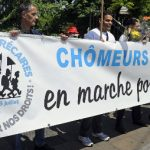 France's welfare state set to get a little stingier