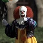 What is driving France's killer clown panic?