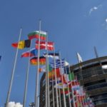 EU clears France's budget for 2015