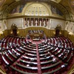 'Sixty French lawmakers file suspect tax returns'