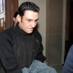 French 'seducer' jailed for passing on HIV