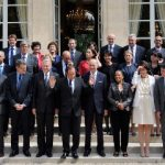 French Socialist party rift breaks into war of words