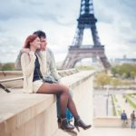 """<b>La vie est belle:</b> """"In terms of general quality of life, France is ranked highly at 9th out of 61. For example, four in five respondents (80 percent) describe the quality of French medical care as good or excellent – a significant improvement on the global average of 53 percent.""""Photo: Shutterstock"""