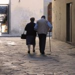 French pensioners in hospital 'suicide pact'