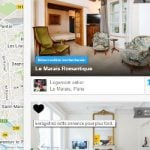 Airbnb users in France to pay extra tax