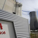 French nuclear giant Areva on the ropes