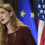 US: France can do more to fight Ebola