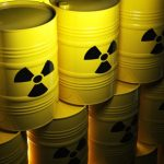 """<b>Radioactivity: </b>More a discovery than an invention, one can wonder whether we're actually better off knowing how radioactivity works or not. Although a great benefit to human kind when it comes to medicine, the flip side is the ability to develop nuclear arms, not to mention nuclear plant disasters, like the 2011 meltdown in Fukushima. Whatever your opinion, and we'd happily go without X-rays if it meant no nuclear bombs, it's all down to Frenchman Antoine Henri Becquerel, who discovered radiation back in 1896, before his work was taken on by Marie and Pierre Curie. Photo: <a href=""""http://shutr.bz/1pn83GU"""">Shutterstock</a>"""