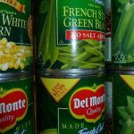 """<b>Tinned food:</b> As un-French as it may sound, a Frenchman named Nicolas Appert became """"the father of canning"""" in 1810. Fair enough, canned food might come in handy when the end of the world comes around, but replacing fresh meat and produce with the canned stuff for the sake of it is nothing but a bad idea: tasteless, full of harmful preservatives and containing next to no nutrition. Although granted, where would us Anglos be without baked beans?Photo: F. Delventhal/flickr"""