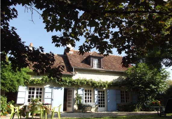French property Face-off: France profonde vs the south