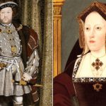 Catherine of Aragon's letter to sell at auction