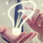 <b>Innovation:</b> France has an impressive history but it's also constantly reinventing itself. According to the French government, in two years more than half of businesses with more than ten employees have innovated. And one company out of six introduced new products which don't even exist on the market.    Photo: Shutterstock