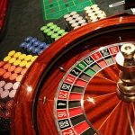 <b>Roulette: </b> Now you finally know who to blame for all the money you've lost in casinos. The French invented the roulette wheel in the 18th century, based on a more basic form developed by Blaise Pascal in his search for a perpetuum mobile a century earlier. It has become a standard feature in casinos all over the world, and a cause for frustration among many a gambler. Apparently, the addictive game has been played in Paris in its present form since 1796. Photo: clry2/flickr