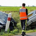 Why is drink-driving still 'acceptable' in France?