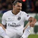PSG downed by Barcelona's magic trio