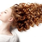 """<b>""""Avoir des anglaises"""" -</b> This expression, which means """"to have curly hair"""", can be traced back to 19th century England, when it was fashionable for women to have spiral curls in their hair. It's still used today.Photo: Shutterstock"""