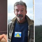 France's top 13 barely believable stories of 2014