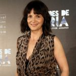 French film industry 'has clout' despite Hollywood