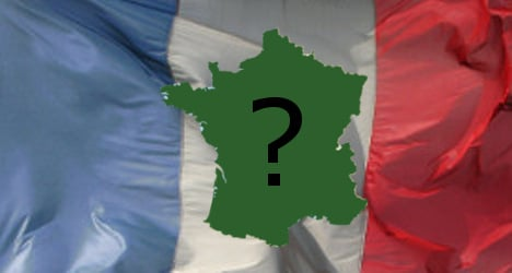 12 'French' things that aren't actually French