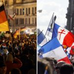 Will anti-Islam protests take off in France?