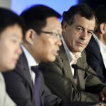China's Fosun closes in on Club Med buyout
