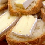 """<b>Camembérer:</b> In Senegal, they use this word to refer to people with smelly feet. And yes, you might have noticed that the phrase is built on the root word """"camembert"""", the famous cheese. But if you're planning to complain about a person with smelly feet in France using the same phrase, then you simply won't be understood. Stick with 'puer des pieds' instead.Photo: Roger Ferrer Ibáñez/Flickr"""