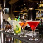 """<b>Hidden bars: </b> You've got to hang out at the <a href=""""http://www.thrillist.com/drink/paris/the-7-best-speakeasies-in-paris"""">""""speak-easies""""</a> if you want to be cool in Paris. And Elizabeth, who works at the Sorbonne University, agrees. She recommends Candelaria, which is in the 3rd arrondissement and hidden behind a taco restaurant. Another young Parisian woman says the area around the once seedy Pigalle is home to some of the coolest bars - Sans Soucis, Mansart, Carmen and the aptly named Dirty Dick."""