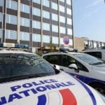 French police find bodies of five babies in freezer